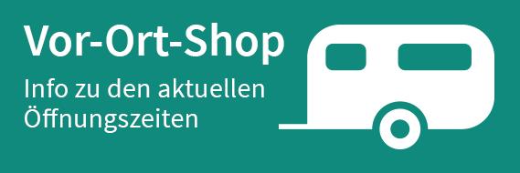 Wohnwagen Shop
